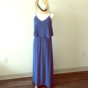 3 for $50! Mossimo Maxi Dress!